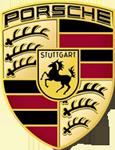 Cruscotti Porsche