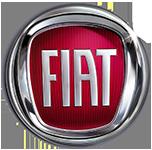 Cruscotti Fiat