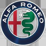 Alfa Romeo dashboards