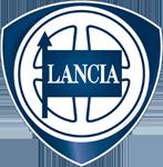 Lancia dashboards