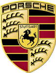 Porsche dashboards