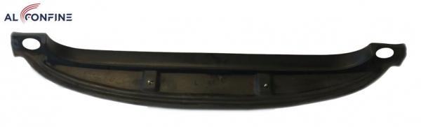 Cruscotto Lancia Fulvia Coupè 1 serie